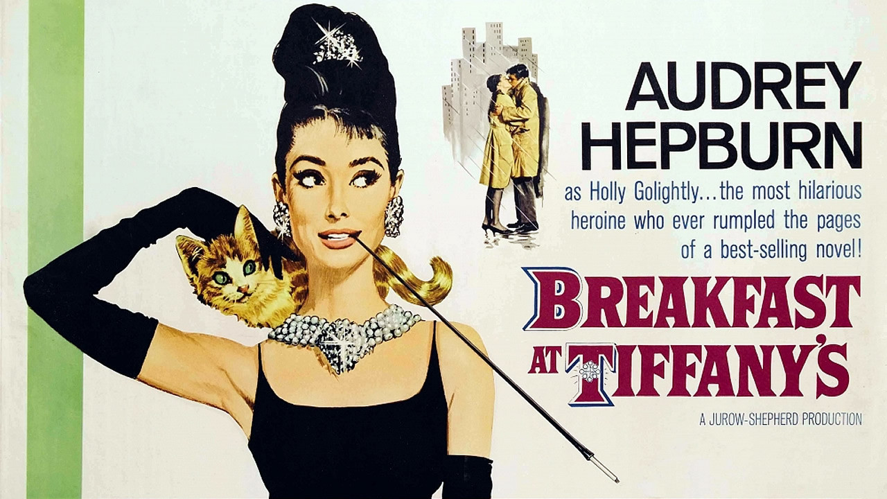 2df645a823d8 Valentine s Evening Breakfast at Tiffany s (PG)