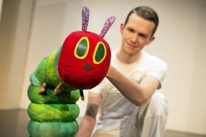 the-very-hungry-caterpillar-adam-ryan-in-the-very-hungry-caterpillar-show-photo-credit-pamela-raith-photography