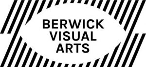 berwick visual arts