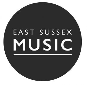 EastSussexMusic_logo_bw