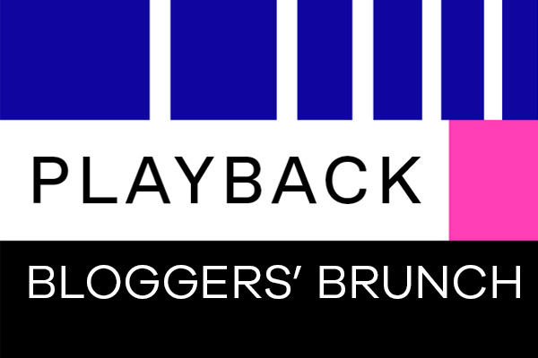 playback bloggers brunch dlwp bexhill