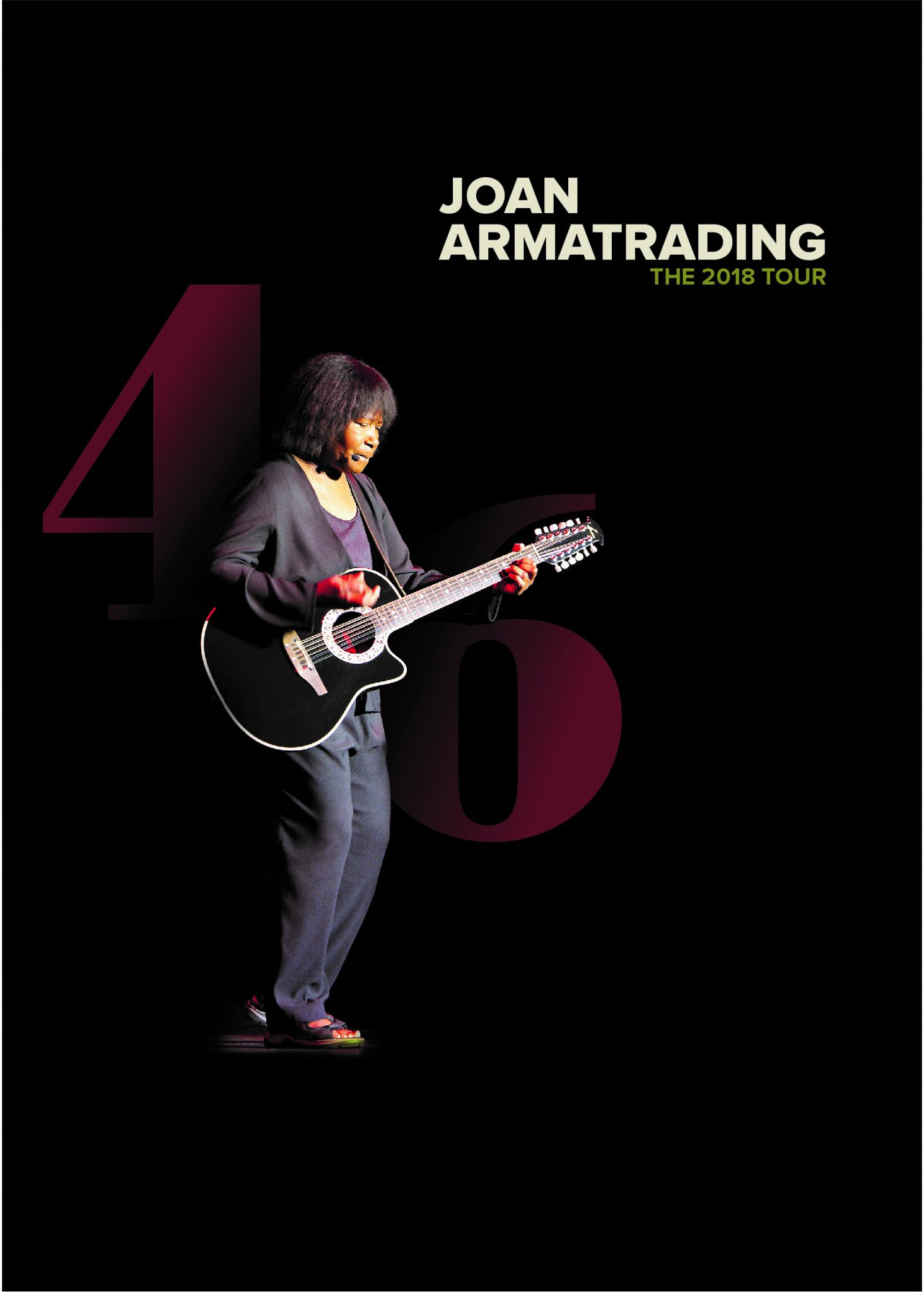 joan armatrading dlwp bexhill