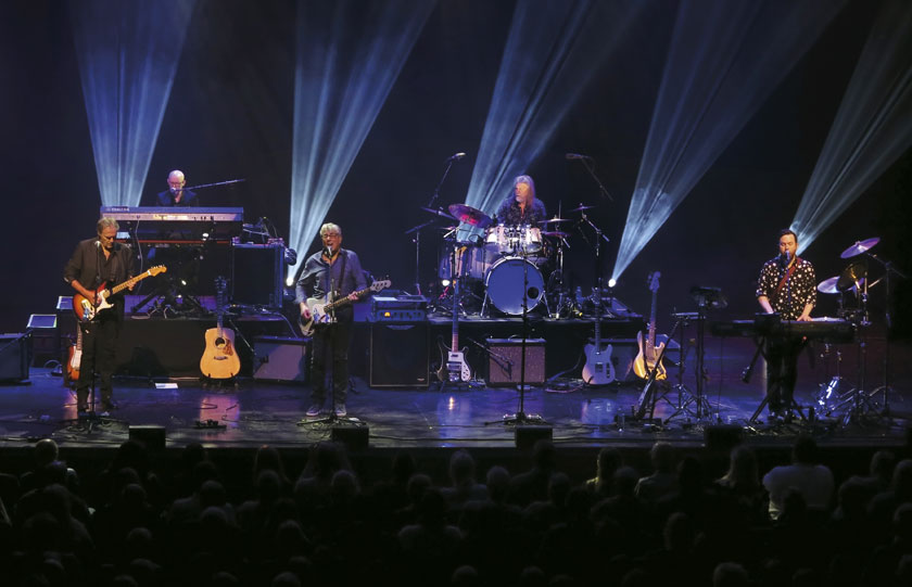 10cc dlwp bexhill