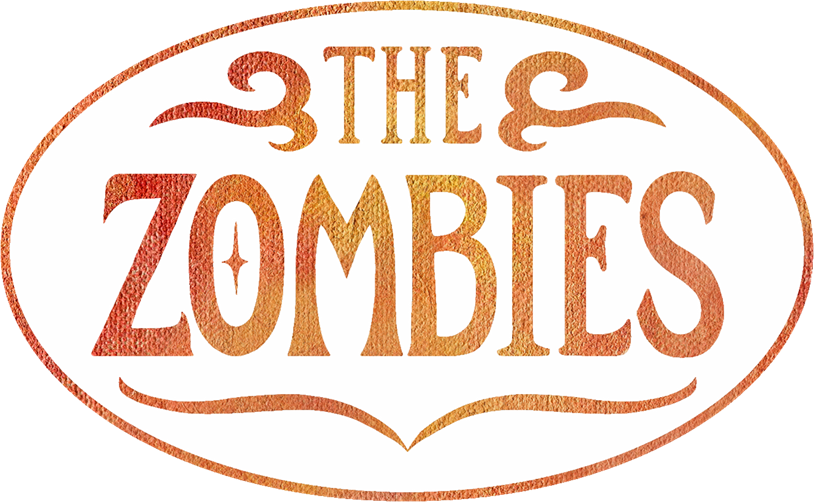 The Zombies DLWP Bexhill