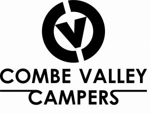 Combe Valley Camper Dubs at DLWP