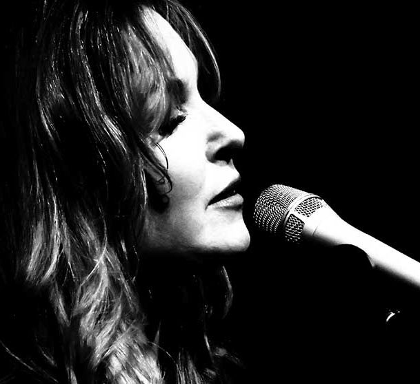 Gretchen Peters dlwp