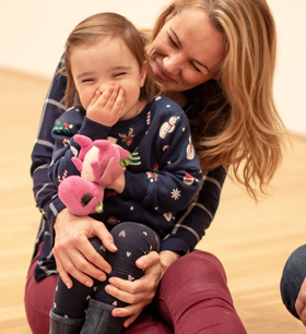 Bexhill DLWP Tales for Toddlers