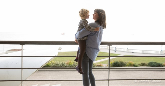 mothers day dlwp