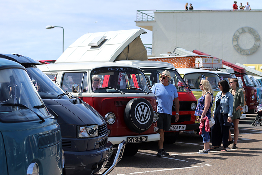 dubs at dlwp vw summer