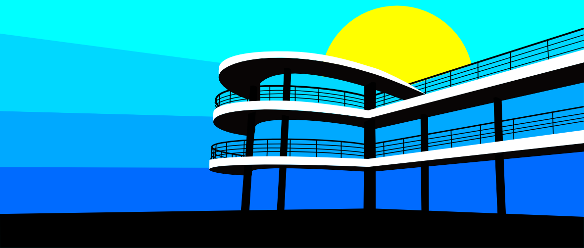 Imrpint dlwp de la warr coastal currents