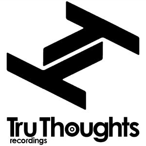 Try Thoughts dlwp imprint