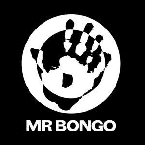 mr bongo dlwp imprint